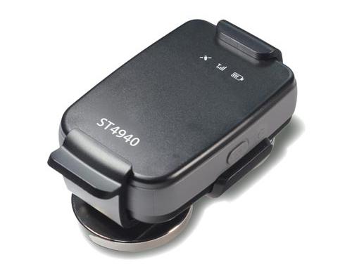 ST4940