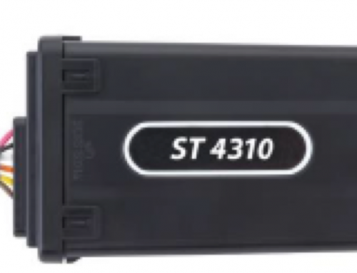 ST4310